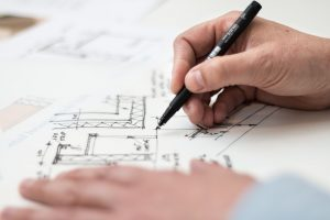 home design plans , house builders in Melbourne